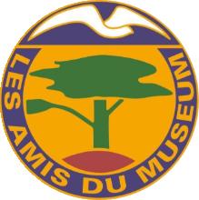 Société des Amis du Muséum national d'Histoire naturelle